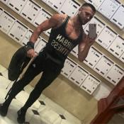 Sportalis® - Vincenzo Ricciardi