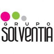 ERFPS® - GRUPO SOLVENTIA
